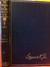 The Works of Edgar Allen Poe (Vol. IX): Essays-Philosophy