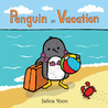 Penguin on Vacation (Penguin)