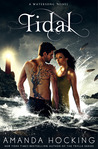 Tidal (Watersong, #3) by Amanda Hocking