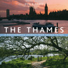 The Thames: A photographic journey from source to sea