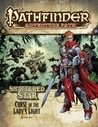 Pathfinder Adventure Path #62: Curse of the Lady's Light