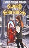 Sword and Sorceress XI