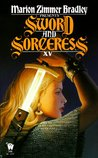Sword and Sorceress XV