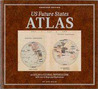 US Future States Atlas: An Atlas Of Global Imperialism