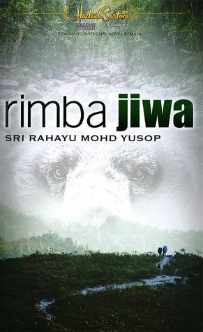 Rimba Jiwa