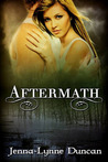 Aftermath (Hurricane, #2)