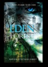 Eden Forest by Aoife Marie Sheridan