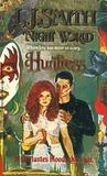 Huntress (Night World, #7)