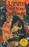 Spellbinder by L.J. Smith