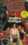 Daughters of Darkness (Night World, #2) by L.J. Smith