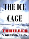 The Ice Cage