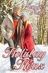 The Holiday Hoax by Jennifer Probst