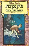Peter Pan and the Only Children