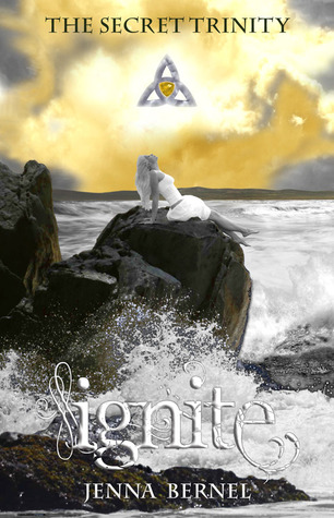 The Secret Trinity: Ignite