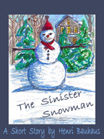 the-sinister-snowman