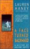 A Face Turned Backward (Lieutenant Bak, #2)