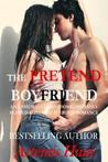 The Pretend Boyfriend by Artemis Hunt