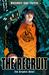 The Recruit (Cherub: The Graphic Novels, #1)