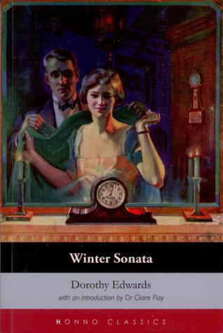 https://www.goodreads.com/book/show/14562453-winter-sonata