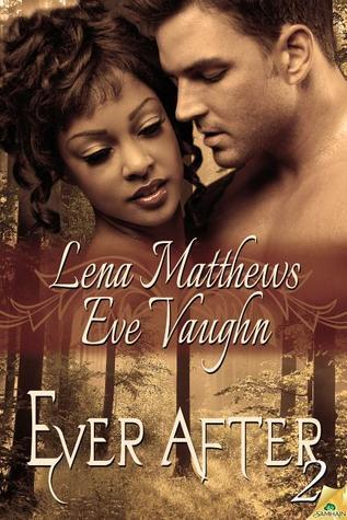 Ever After 2 (Ever After, #2)