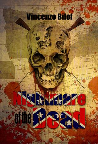 nightmare-of-the-dead