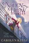Curse of the Arctic Star (Nancy Drew Diaries #1)