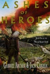 Ashes of Heroes