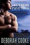 Kiss of Destiny (Dragonfire, #9.3)
