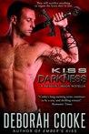 Kiss of Darkness (Dragonfire #9.2)