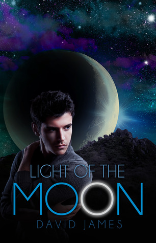 Light of the Moon by David     James