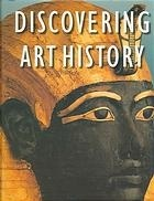Discovering Art History