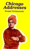 Chicago Addresses by Swami Vivekananda