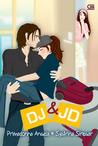 DJ & JD