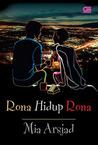 Rona Hidup Rona by Mia Arsjad