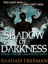 Shadow of Darkness (Creature Kid, #1)