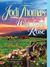 Wild Texas Rose (Whispering Mountain, #6)