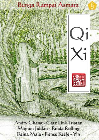 Qi Xi - Bunga Rampai Asmara