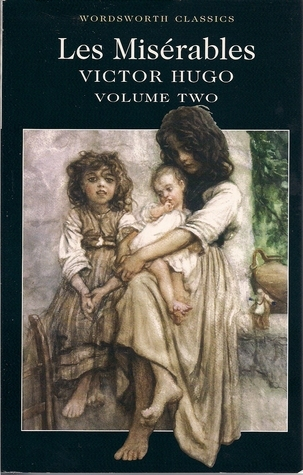 Les Misérables: Volume Two