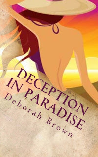 Deception in Paradise