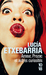 Amour, Prozac, et autres curiosités by Lucía Etxebarria