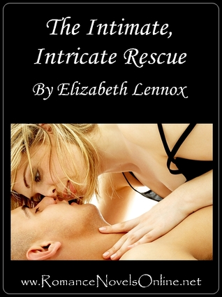 the-intimate-intricate-rescue
