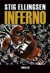 Inferno by Stig Ellingsen