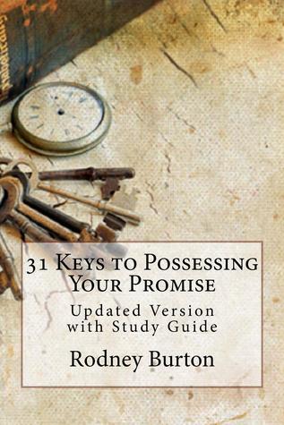31-keys-to-possessing-your-promise