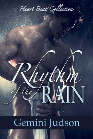 Rhythm of the Rain