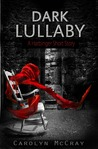 Dark Lullaby (Harbinger Mystery, #1.4)