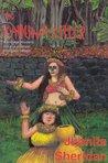 The Kahuna Killer
