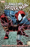 The Amazing Spider-Man: The Complete Clone Saga Epic, Vol. 3