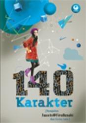 140 Karakter
