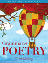 Grammar of Poetry