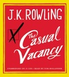 Download The Casual Vacancy
